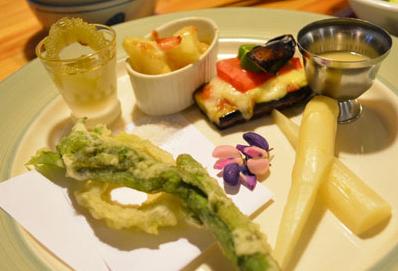 meal05.jpg