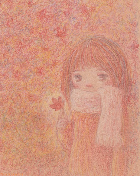 IMG_20131129 紅葉