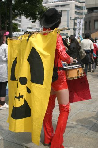 広島デモ2