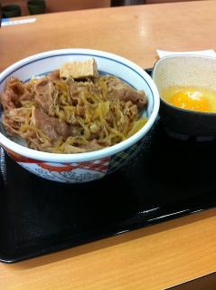 yoshinoya10-12 002
