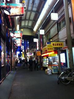kyouya11-10 010