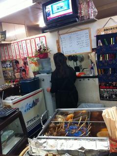 kyoubashi11-12-14 014