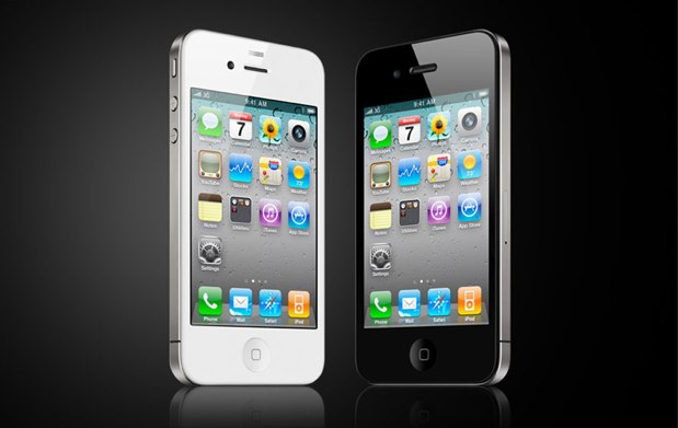 AppleInsider | Apple set to build 30M iPhone 5 units with 512MB RAM, improved antenna