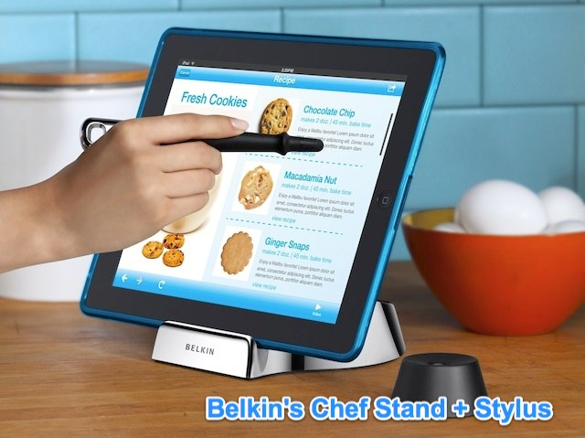 belkin-Chef-Stand-Stylus-2.jpg