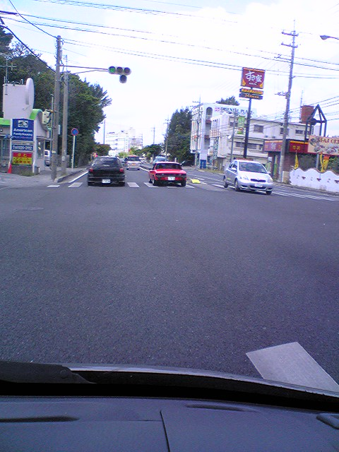 DVC00373.jpg