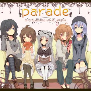 parade_jacket_640x640.jpg
