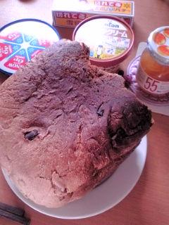 千恵ちゃんパン1101103