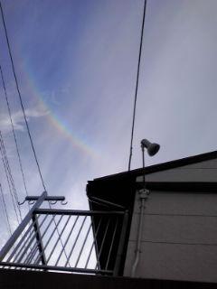 虹21101103