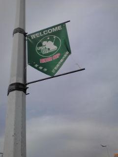 ゴルフ旗101119