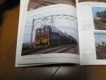 IMG_8536s.jpg