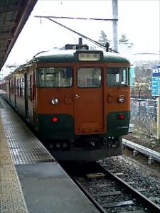 115-2000.jpg