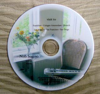 DVD2009.jpg