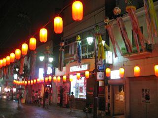 kawabiraki05.jpg