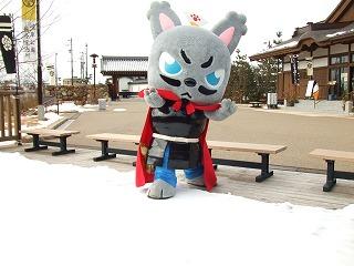 2011.01第三金曜日 029