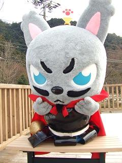 2011.01第三金曜日 036