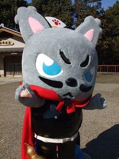 2011.02お散歩 001