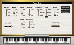 pianoone.jpg