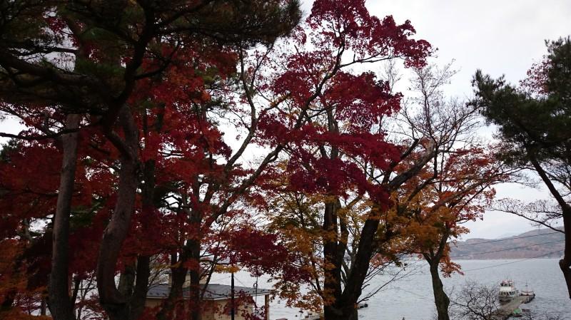 lake-yamanakako_1.jpg