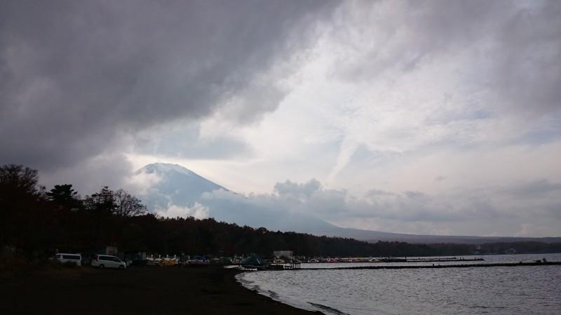lake-yamanakako_2.jpg