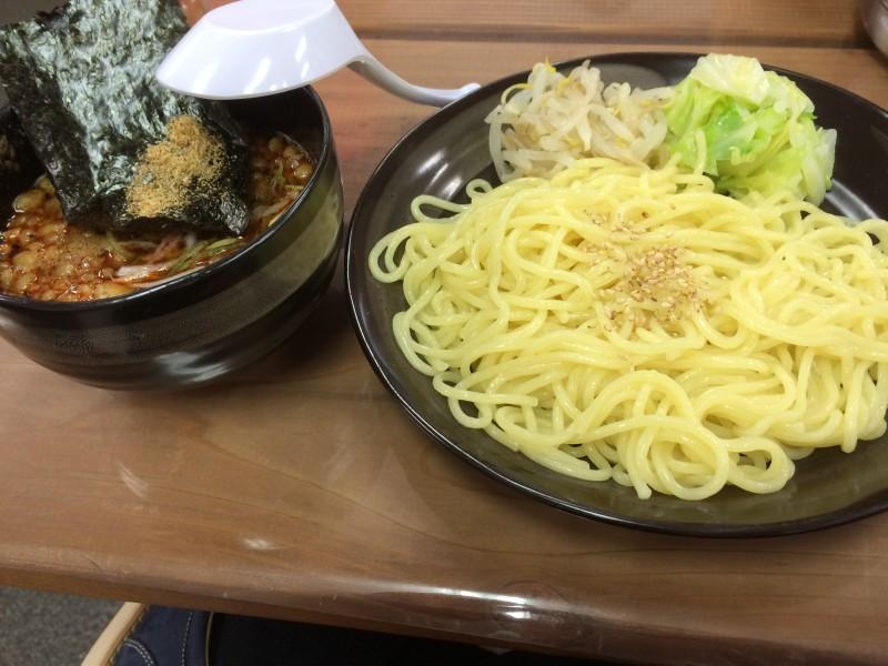 lunch_1.jpg