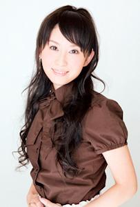 おしゃれな桑谷夏子