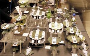 某彗星帝国艦隊