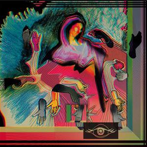esktop/music10:09/DISCOTECA_MAHAMID.jpg