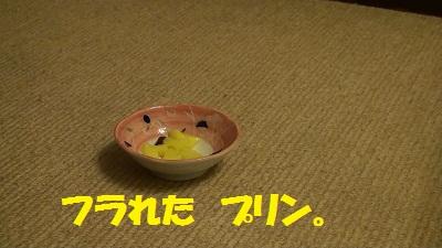 20090524205947(4).jpg