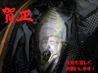 蜍・ャ。・鯉セ橸セ幢スク・樒畑・点convert_20111231181015