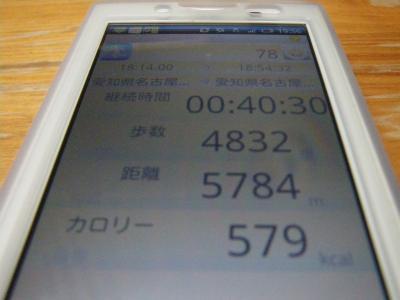 IMGP0291_convert_20101207200526.jpg