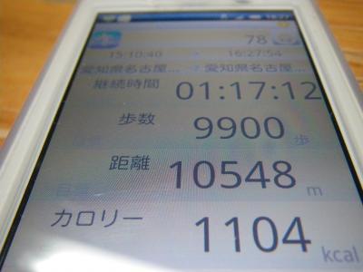 IMGP0632_convert_20110130183045.jpg