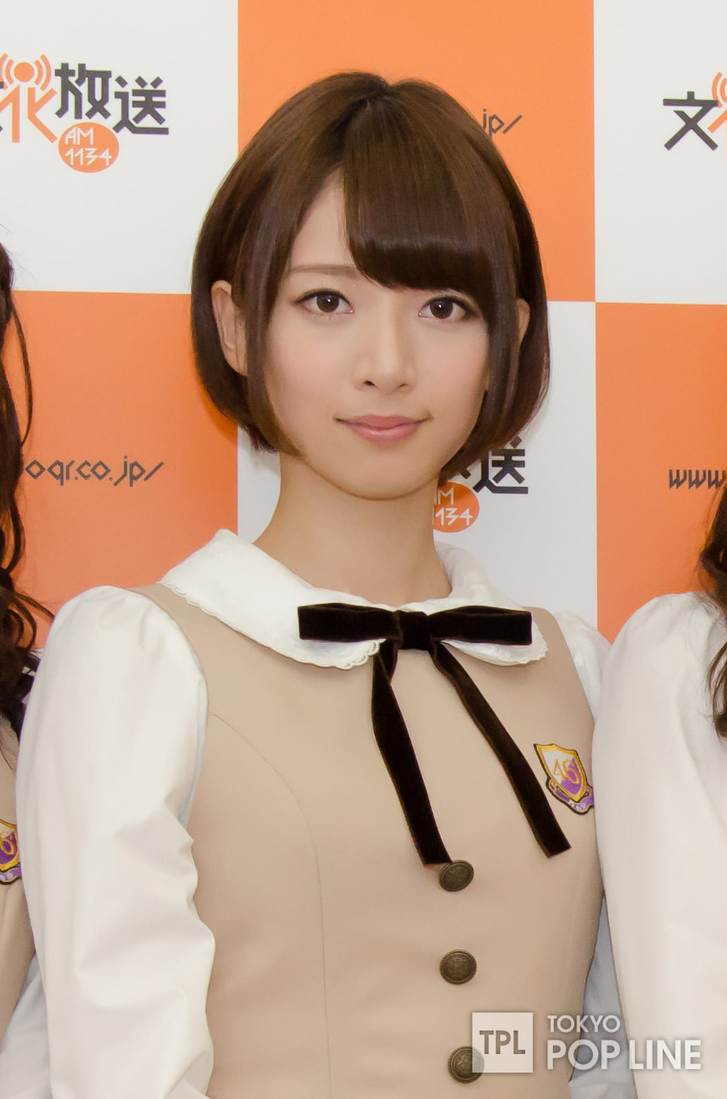 131104hashimoto2.jpg