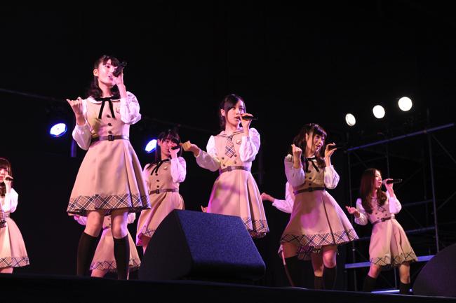 7th_20nagoya21.jpg