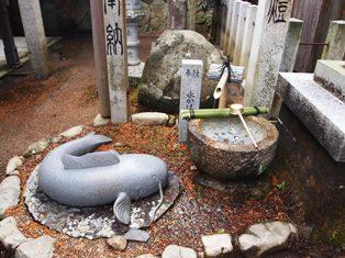 大村神社 024