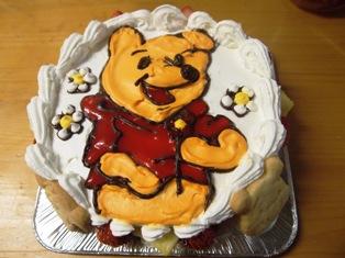 ケーキ 003s