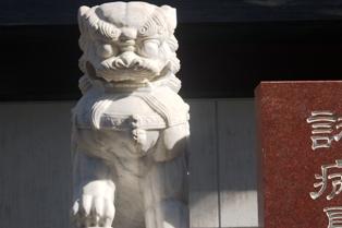 純金大観音寺 038.sjpg