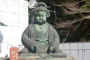 純金大観音寺 043.sjpg