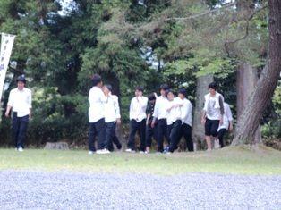 伊賀上野城 025