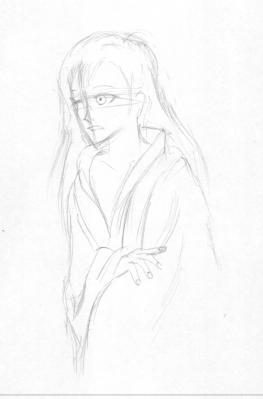 yurei2