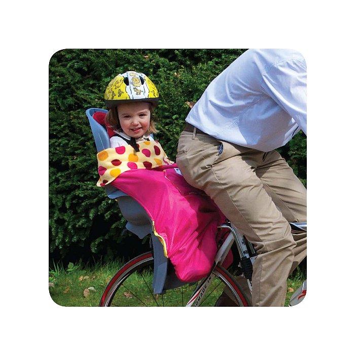 pinkbikeseat.jpg