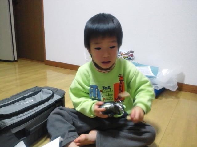 DSC_1622.jpg