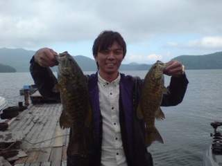 20100605 増井友人