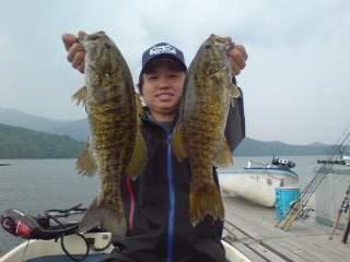 20100609 原嶋友人