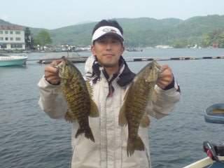 20100611 武田さん 2