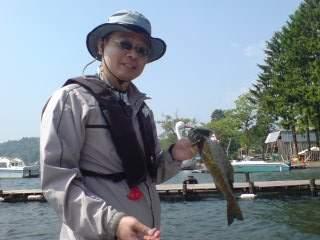 20100612 小池さま