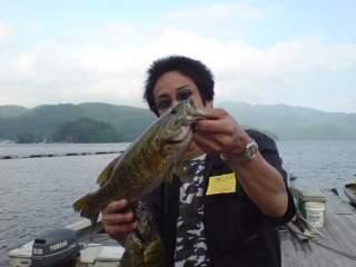 20100710 千代田製作所
