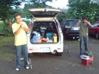 20100710 今井兄弟