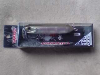 20100713 OSP ヤマトJr