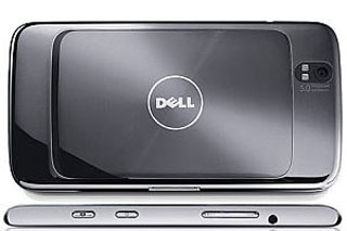 dell-streak-slate-tablet-android-pc---ces-2010-193705.jpg