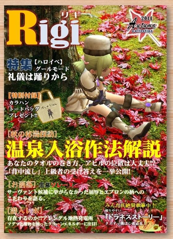 Rigi_2014akigou_2.jpg